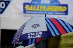 2018-10-13-San-Marino-Rallylegend-0009