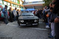 2018-10-13-San-Marino-Rallylegend-0018