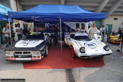2018-10-13-San-Marino-Rallylegend-0040