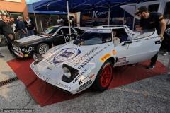 2018-10-13-San-Marino-Rallylegend-0045