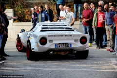 2018-10-13-San-Marino-Rallylegend-0053