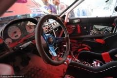 2018-10-13-San-Marino-Rallylegend-0060