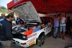 2018-10-13-San-Marino-Rallylegend-0062