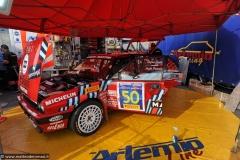 2018-10-13-San-Marino-Rallylegend-0065