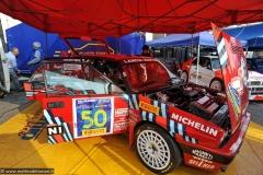 2018-10-13-San-Marino-Rallylegend-0070
