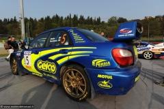 2018-10-13-San-Marino-Rallylegend-0072
