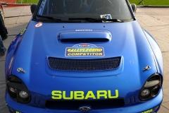 2018-10-13-San-Marino-Rallylegend-0078