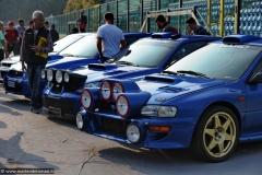 2018-10-13-San-Marino-Rallylegend-0082