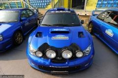 2018-10-13-San-Marino-Rallylegend-0087