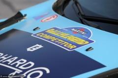 2018-10-13-San-Marino-Rallylegend-0091