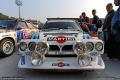 2018-10-13-San-Marino-Rallylegend-0098