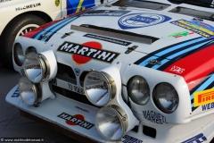 2018-10-13-San-Marino-Rallylegend-0100
