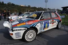 2018-10-13-San-Marino-Rallylegend-0103