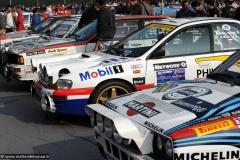 2018-10-13-San-Marino-Rallylegend-0104