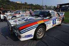 2018-10-13-San-Marino-Rallylegend-0108