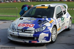 2018-10-13-San-Marino-Rallylegend-0110