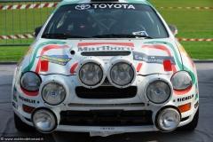 2018-10-13-San-Marino-Rallylegend-0113
