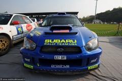 2018-10-13-San-Marino-Rallylegend-0117