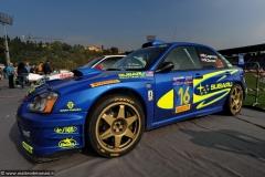 2018-10-13-San-Marino-Rallylegend-0120