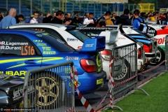 2018-10-13-San-Marino-Rallylegend-0125