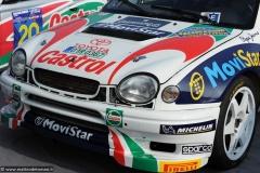 2018-10-13-San-Marino-Rallylegend-0128
