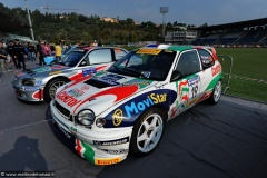 2018-10-13-San-Marino-Rallylegend-0131