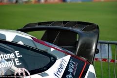 2018-10-13-San-Marino-Rallylegend-0140