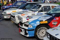 2018-10-13-San-Marino-Rallylegend-0142