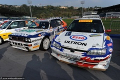 2018-10-13-San-Marino-Rallylegend-0145