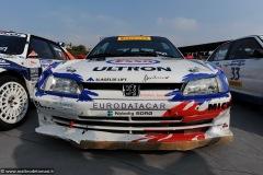 2018-10-13-San-Marino-Rallylegend-0146