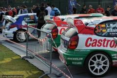 2018-10-13-San-Marino-Rallylegend-0148