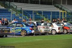 2018-10-13-San-Marino-Rallylegend-0150