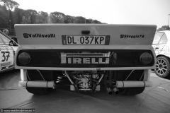 2018-10-13-San-Marino-Rallylegend-0151