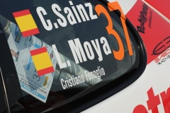 2018-10-13-San-Marino-Rallylegend-0153