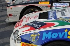 2018-10-13-San-Marino-Rallylegend-0155