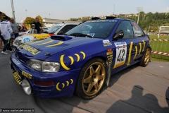 2018-10-13-San-Marino-Rallylegend-0162
