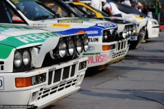 2018-10-13-San-Marino-Rallylegend-0168