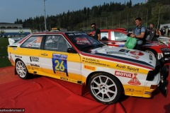 2018-10-13-San-Marino-Rallylegend-0177