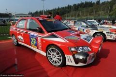 2018-10-13-San-Marino-Rallylegend-0179