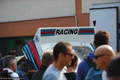 2018-10-13-San-Marino-Rallylegend-0188