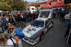 2018-10-13-San-Marino-Rallylegend-0194