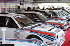 2018-10-13-San-Marino-Rallylegend-0203