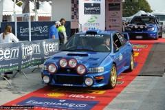2018-10-13-San-Marino-Rallylegend-0239