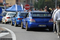 2018-10-13-San-Marino-Rallylegend-0282