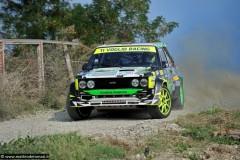 2018-10-13-San-Marino-Rallylegend-0316