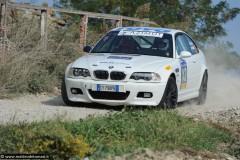 2018-10-13-San-Marino-Rallylegend-0333