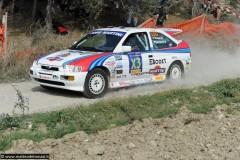 2018-10-13-San-Marino-Rallylegend-0346