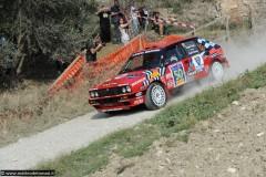 2018-10-13-San-Marino-Rallylegend-0372
