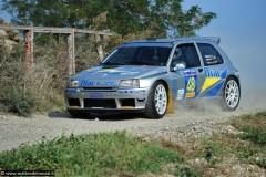 2018-10-13-San-Marino-Rallylegend-0374