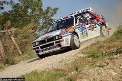 2018-10-13-San-Marino-Rallylegend-0384